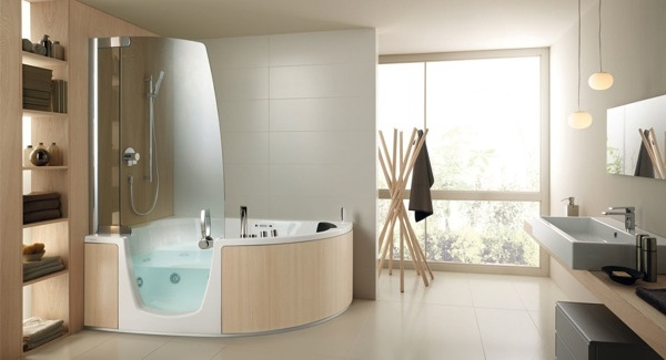baignoire porte tout sur la baignoire. Black Bedroom Furniture Sets. Home Design Ideas