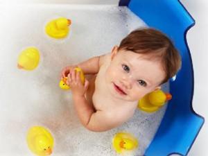 recuteur-baignoire-babydam
