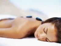 La balnéo amélioree : la chromathérapie et l'aromathérapie