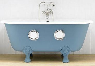 baignoires sabots sur pieds ou sans pieds tout sur la baignoire. Black Bedroom Furniture Sets. Home Design Ideas