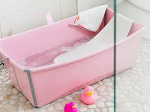 Flexi Bath de Stokke