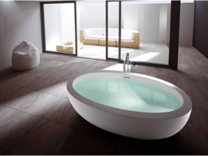 mod les de baignoires archives tout sur la baignoire. Black Bedroom Furniture Sets. Home Design Ideas