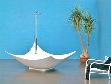 les plus belles baignoires lots rectangulaire. Black Bedroom Furniture Sets. Home Design Ideas