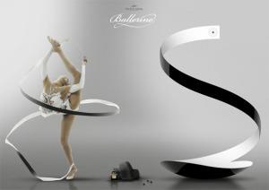 baingoire-ballerine-01
