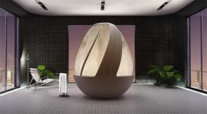 roca-cocoon-02